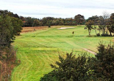 GolfbaneTour-051_DxO_farve4