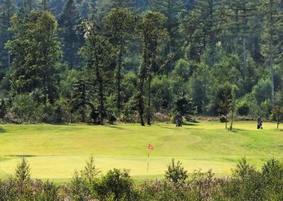 Golfbane_920